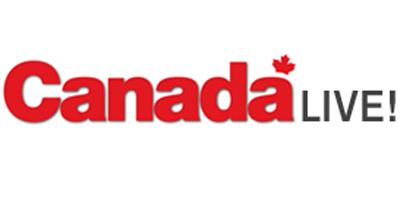 canada-live-logo2