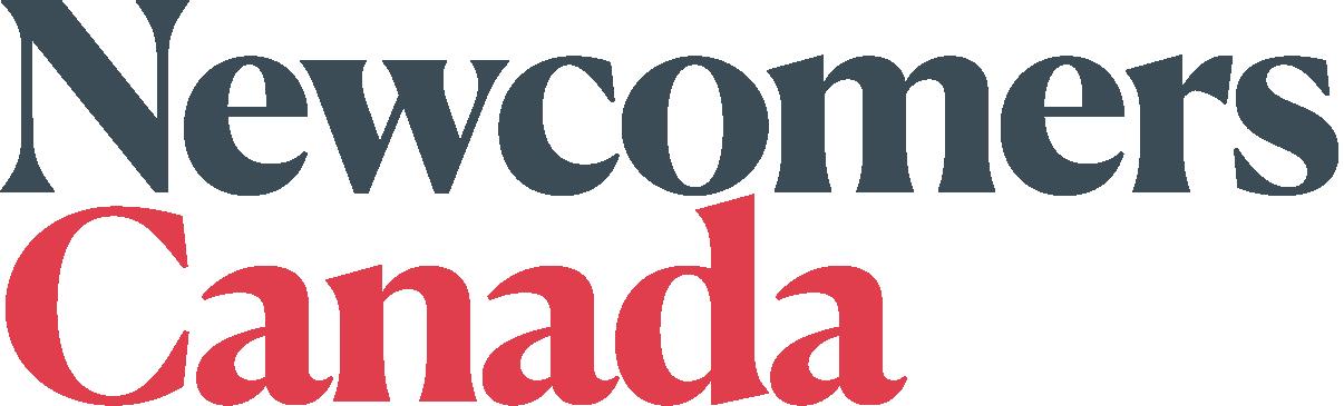 newcomers-canada-logo