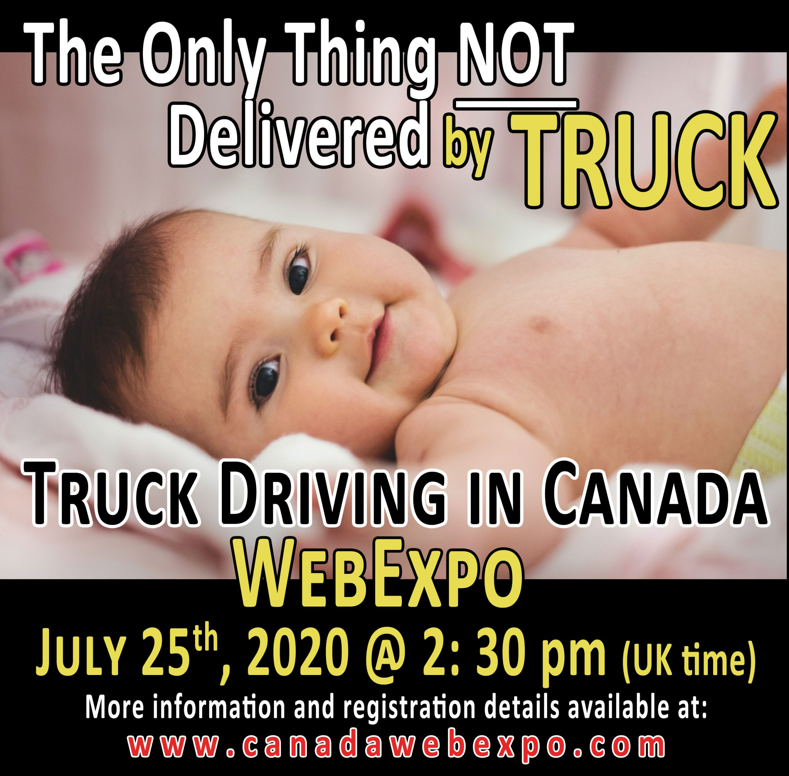 Truck-Advert-Baby-July,-2020