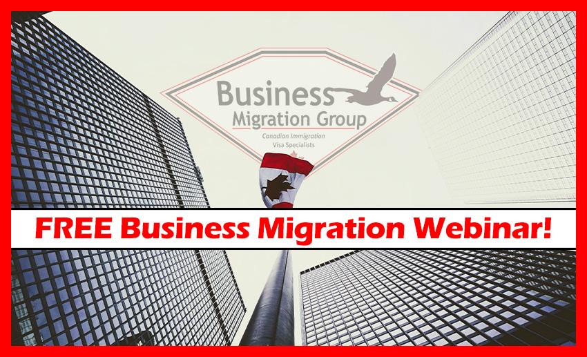 business-migration-webinar2