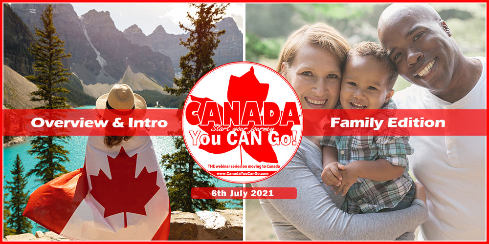july-website-overview-family
