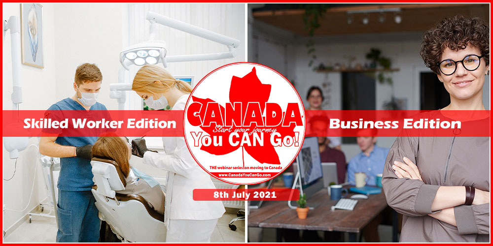 july-website-skilled-business